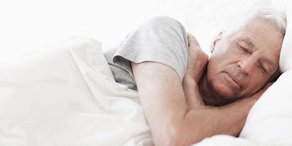 Digibel-acufeni-sintomi