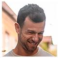 Digibel-recensione-Google