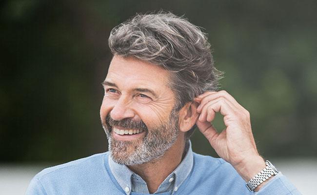 Digibel udito sistema uditivo
